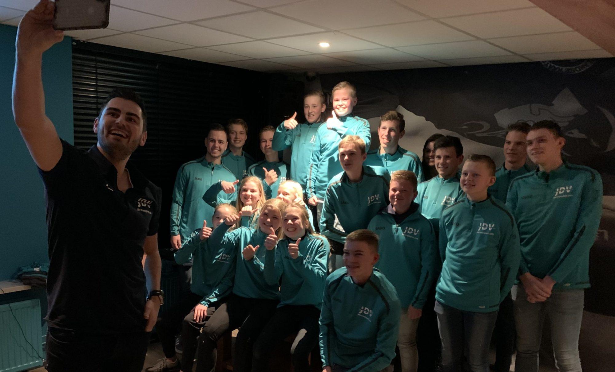 www.keatstoppers.nl